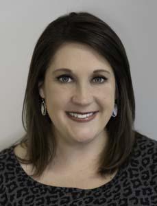 Amy Schabbing