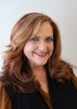 Kathy Costa